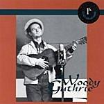 Woody Guthrie Woody Guthrie