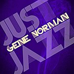 Gene Norman Just Jazz