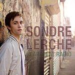 Sondre Lerche Heartbeat Radio (Single)