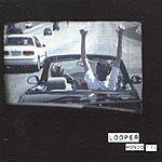 Looper Mondo 77 (3-Track Maxi-Single)