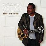 George Benson Songs And Stories