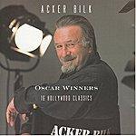 Acker Bilk Oscar Winners