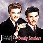 The Everly Brothers Everly Brothers