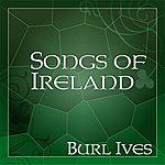 Burl Ives Songs Of Ireland