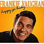 Frankie Vaughan Happy Go Lucky