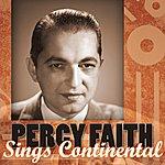 Percy Faith Percy Faith Plays Continental Music