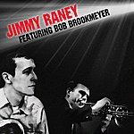 Jimmy Raney Jimmy Raney Featuring Bob Brookmeyer