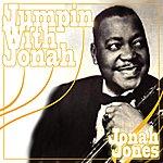 Jonah Jones Jumpin' With Jonah