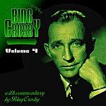 Bing Crosby Bing A Musical Autobiography Volume 4