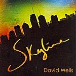 David Wells Skyline