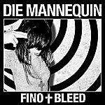Die Mannequin Fino + Bleed