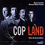 Howard Shore Cop Land