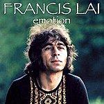 Francis Lai Emotion