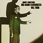 Jimmie Lunceford Jimmy Lunceford Big Bands Favourites Vol 4