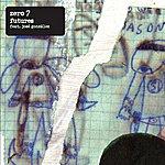 Zero 7 Futures (Rub N' Tug Remix)