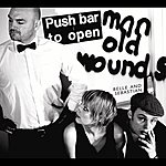 Belle & Sebastian Push Barman To Open Old Wounds