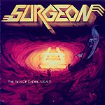 Surgeon The Sign Of Ending Grace