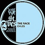 The Race Exiles