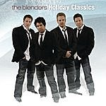 The Blenders Holiday Classics