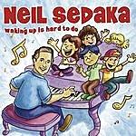 Neil Sedaka Waking Up Is Hard To Do