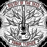 Frank Turner Poetry Of The Deed (Deluxe Edition)
