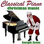 Joseph Jones Classical Piano Christmas Music