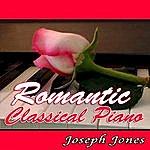 Joseph Jones Romantic Classical Piano