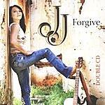 J.J. Forgive