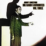 Jimmie Lunceford Jimmy Lunceford Big Bands Favourites, Vol.3