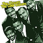 The Clovers The Cool Clovers