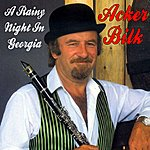 Acker Bilk A Rainy Night In Georgia