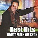 Rahat Fateh Ali Khan Best Hits Rahat Fateh Ali Khan