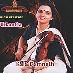 Kala Ramnath Utkantha