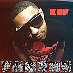 K.O.F. Famous (2-Track Single)