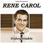 René Carol Rene Carol - Vol. 3