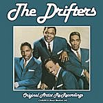 The Drifters Original Re-Recordings