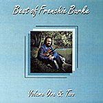 Frenchie Burke Best Of Frenchie Burke, Volume One & Two