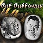 Cab Calloway Anthology Vol. 1