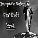 Josephine Baker Portrait Vol. 2