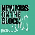 New Kids On The Block Collections