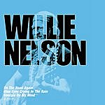 Willie Nelson Collections