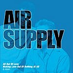 Air Supply Collections