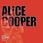 Alice Cooper Collections