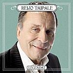 Reijo Taipale Legendat