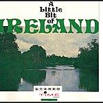Jerry Fielding A Bit Of Ireland