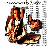 Nathan Parker Smooth Sax