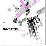 Synthetic Synthetic Anthology Vol.2