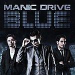 Manic Drive Blue