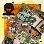 Pete Rock Collector's Item (5-Track Maxi-Single)