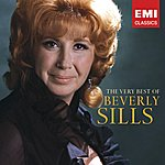 Beverly Sills The Very Best Of Beverly Sills